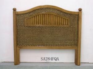 Rattan Furniture SA284 Group