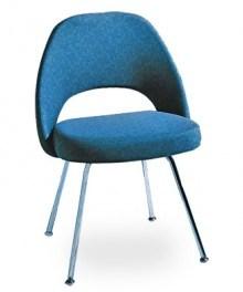 Saarinen Side Chair (MO-1076)
