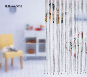 Glass Bead Curtain (AA0003)