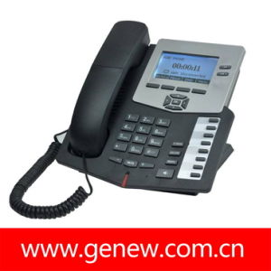 IP Phone (GNT1602)