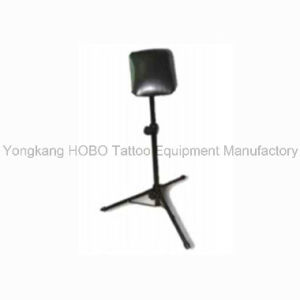 Cheap Hot Sale Tattoo Studio Supply Iron Arm Rest pictures & photos