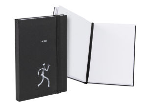 Hard Cover Customized Printing Notebook (YY-N0057) pictures & photos