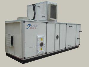 Dehumidifier Air Conditioner