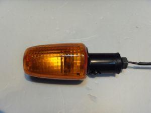 Motorcycle Winker Lamp (JFW-MH-003)