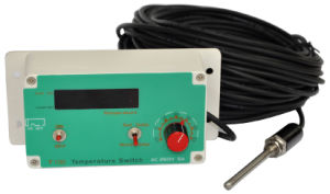 Temperature Switch (H100)