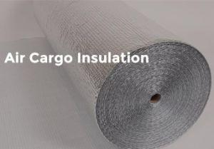 Air Cargo Insulation pictures & photos