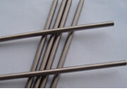 Bright Tantalum Round Rods in Stainless Steel Bars pictures & photos