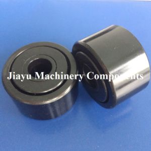 Cam Follower Stud Yoke Cam Follower Bearings Track Rollers pictures & photos