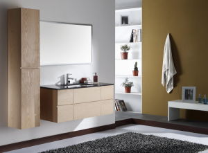 Cora (Bathroom Cabinet)