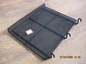 File Shelf (ZT-B014)