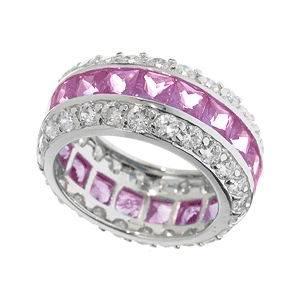 Ring(BGWJZ09)