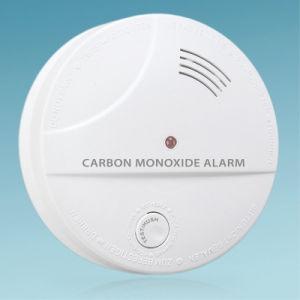 Smoke Detector (JB-C04)