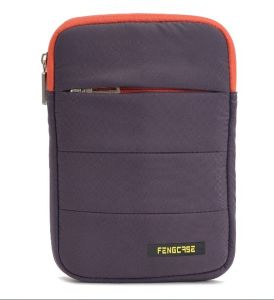 Laptop Protective Nylon 10′′ Laptop iPad Function Popular Comfortable Tablet Sleeve pictures & photos