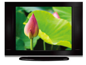 "21"" Colour Television (HZJ-J11)"