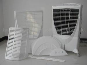 Air Condition Part Mould Cooler Machine Part Mould pictures & photos