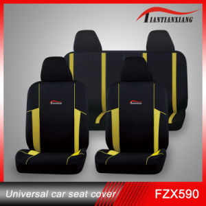 Sandwich Cool Mesh Seat Cover for Honda Toyota KIA Ect