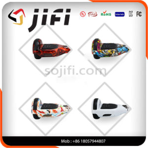 2 Wheel Scooter Self Balancing Electric Scooter Price Factory, Hoverboard pictures & photos