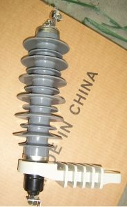 Surge Arrester-12kv pictures & photos