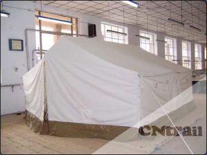 Relief Tent (RT4006)