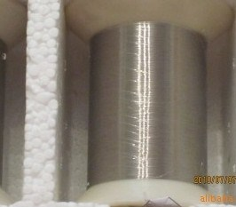 Molybdenum Heating Wire Dia0.5mm pictures & photos
