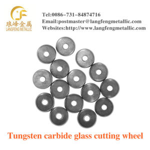 Glass Cutting Tools, Tools to Cut Glass pictures & photos