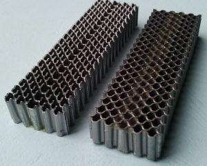 Corrugated Staple X08 pictures & photos