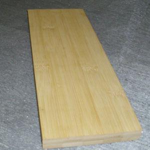 Bamboo Furniture Board (BFL-005p)