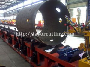 Pipe Cut off Machine (GG) pictures & photos