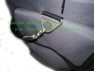 Pet Bag (PB3200)