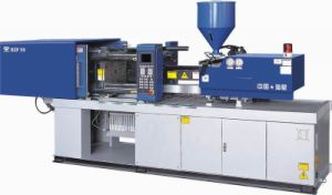 Injection Machine pictures & photos