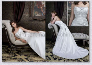 Wedding Dress (JM-1024)