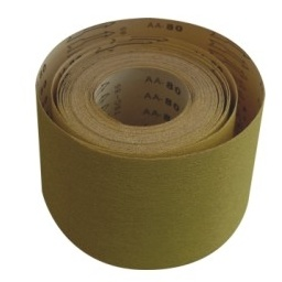 Abrasove Paper Roll (TSC-85)