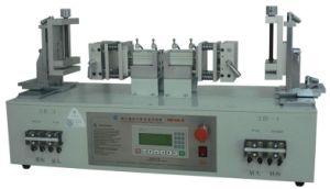 Breaking Capacity Tester (HD-LL-2)