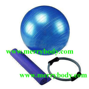 Gym Ball (MB-GB008)