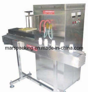 Electromagnetic Induction Aluminum Foil Sealing Machine (LF-150) pictures & photos