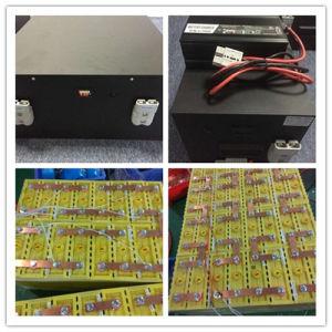 12V 20ah/60ah/80ah/100ah/160ah/200ah LiFePO4 Battery USP High Power Rechargeable Battery pictures & photos