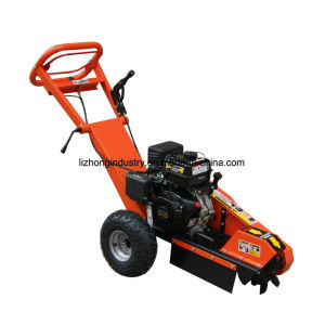 15HP Stump Grinder, Stump Grinder for Sale, Stump Remover pictures & photos