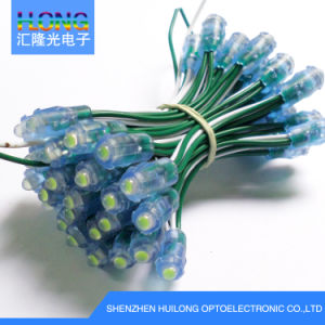 Small LED Single Color Pixel Light pictures & photos
