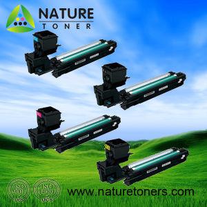 Compatible Color Toner Cartridge for Minolta Magicolor 3730 pictures & photos