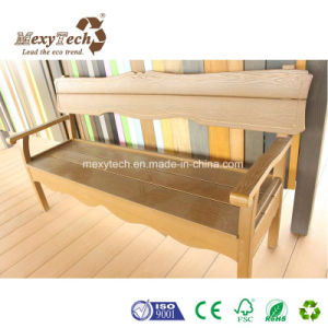 Foshan Supplier Poly Wood Outdoor Furniture pictures & photos