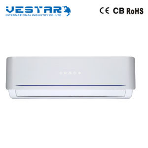 Split 1.5ton Air Conditioner R22 with Cooling Only pictures & photos