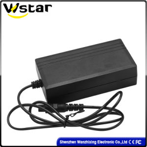 96W Power Adapter for Shilly-Car pictures & photos