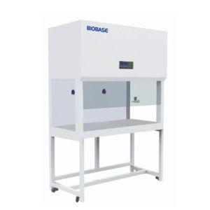 Vertical Laminar Air Flow Cabinet BBS-V1300/1800 pictures & photos