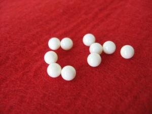 High Purity Alumina Ceramic Ball pictures & photos