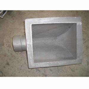 Foundry Aluminum Bronze Casting Aluminum Foundry pictures & photos