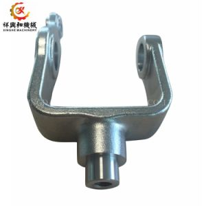 Steel Precision Casting Parts Steel Parts for Marine Boat pictures & photos