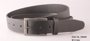 2017 New Fashion Belt for Women (N0660) pictures & photos