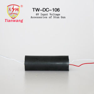 Boost High Voltage Generator Booster Ignition Coil Power Module Tw-DC-106 pictures & photos