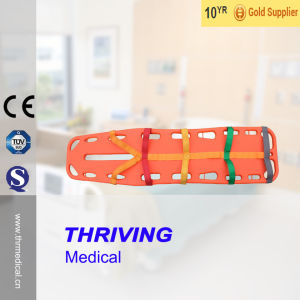 THR-1A13 Spine Board Stretcher pictures & photos