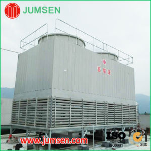 Energy Saving Professional Cooling Tower Suppliers pictures & photos